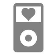 PodLove Logo