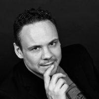 Chris Kamper, Initiator des Poly Karaoke